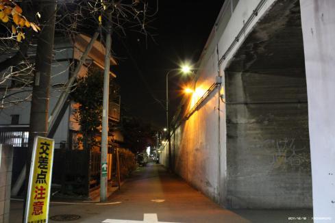 20111218_街05