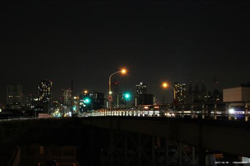 20111218_街07