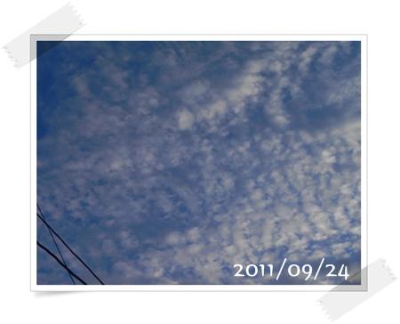 20110924-01