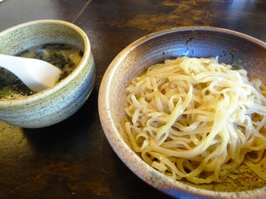 Setagaya.jpg