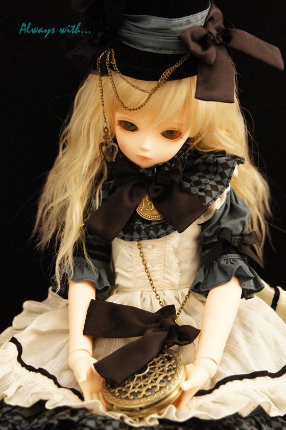 DSC00831