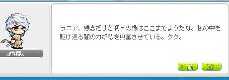 ().jpg