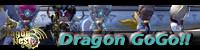 dragongo_banner.jpg
