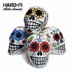 Hard-Fi 3