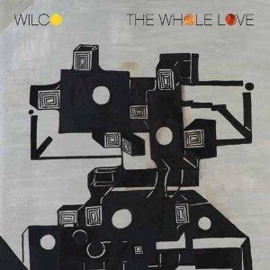 Wilco 8