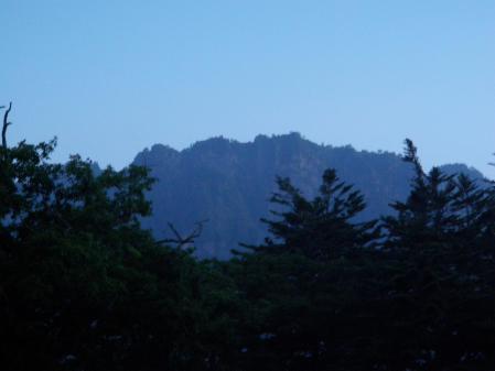 120804戸隠山 (1)s