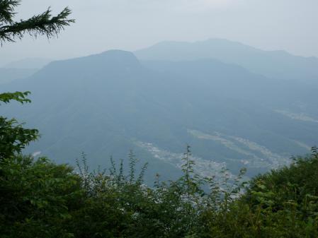 120811夫神岳 (7)s