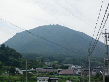 120811夫神岳s