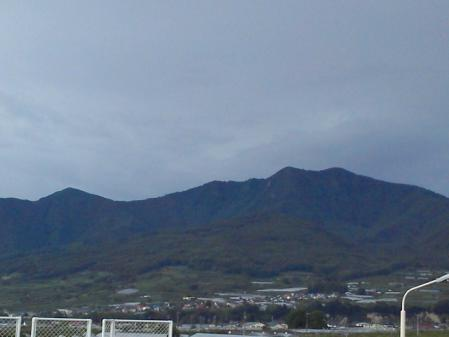 高社山120911 (9)