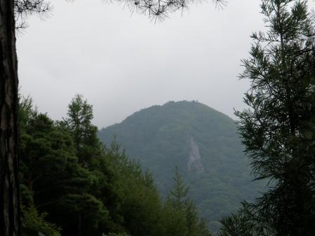 高社山120911 (1)s