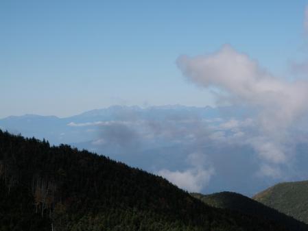 121008赤岳 (9)s