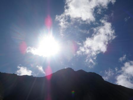 121008赤岳 (7)s