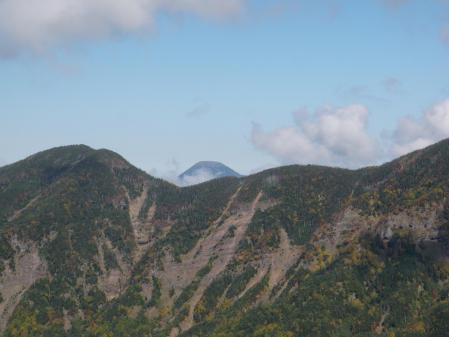 121008赤岳 (8)s