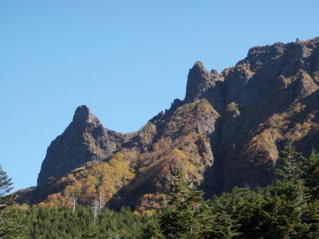 121008赤岳 (5)s