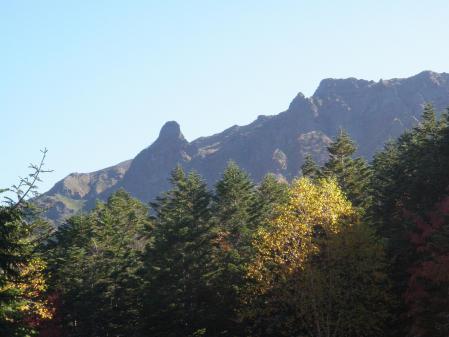 121008赤岳 (2)s