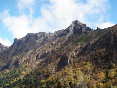 121008赤岳 (11)s