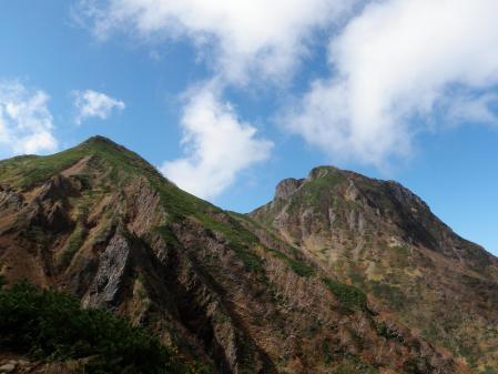 121008赤岳 (13)s