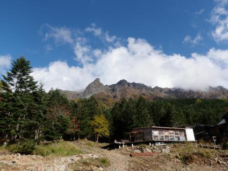 121008赤岳 (35)s