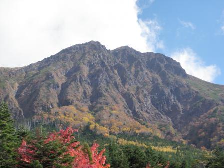 121008赤岳 (32)s