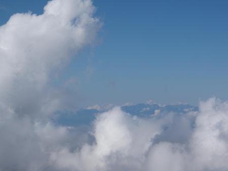 121008赤岳 (25)s