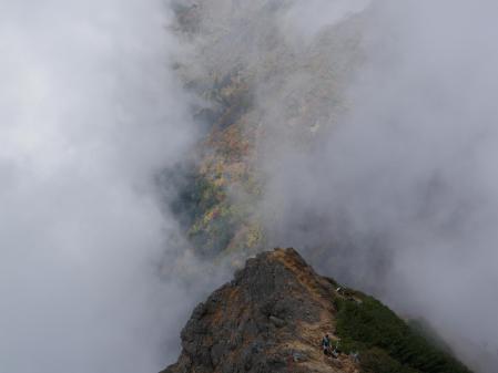 121008赤岳 (20)s