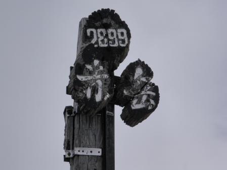 121008赤岳 (17)s