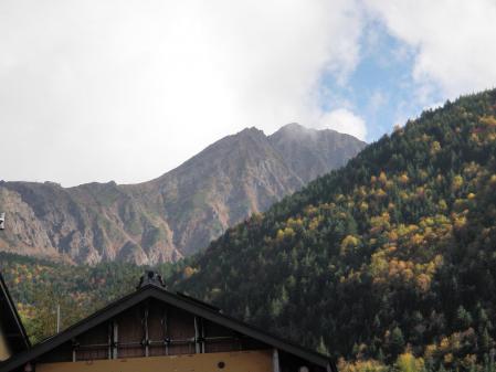 121008赤岳 (39)s
