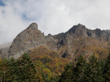 121008赤岳 (36)s