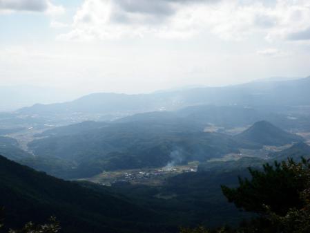 121011斑尾山 (15)s
