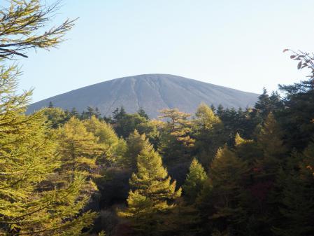 121016浅間山 (9)s