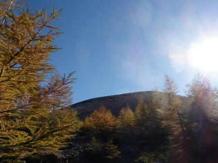 121016浅間山 (16)s