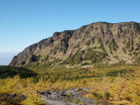 121016浅間山 (21)s