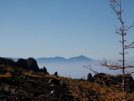 121016浅間山 (25)s