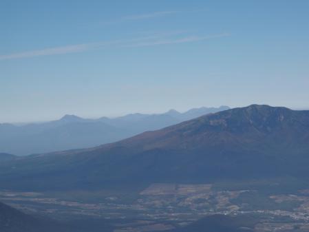121016浅間山 (30)s