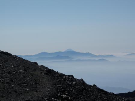 121016浅間山 (40)s
