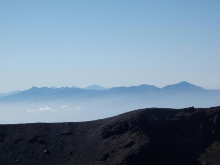 121016浅間山 (42)s