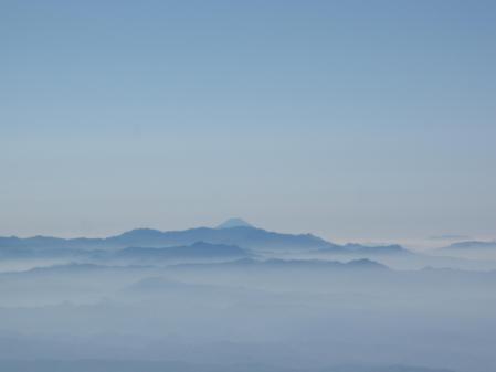 121016浅間山 (44)s
