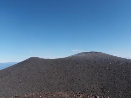 121016浅間山 (64)s