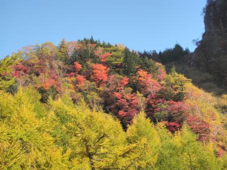 121016浅間山 (80)s