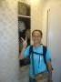DSC02620_convert_20120927130113.jpg