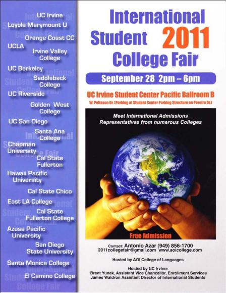 collegefair2011.jpg