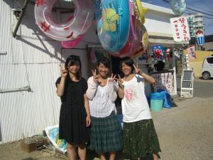 写真1_convert_20111129212205