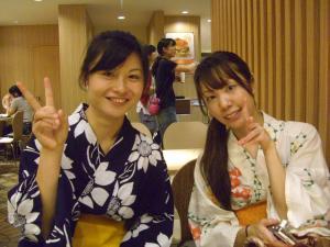 写真4_convert_20111129212303