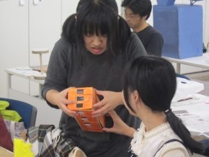 JRと阪急