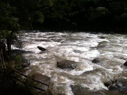 関之尾滝3