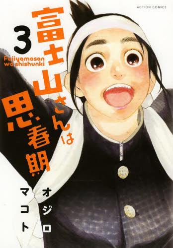 hujiyama3.jpg
