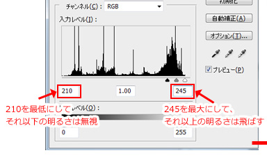 01_20120317052441.jpg