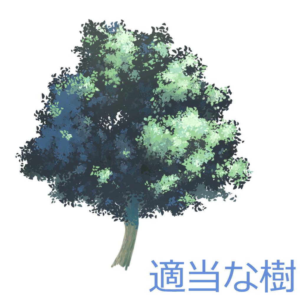 18947761_p00.jpg