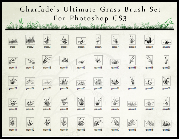 The_Ultimate_Grass_Brush_Set_by_charfade.jpg