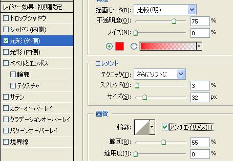 ps_17283_08.jpg